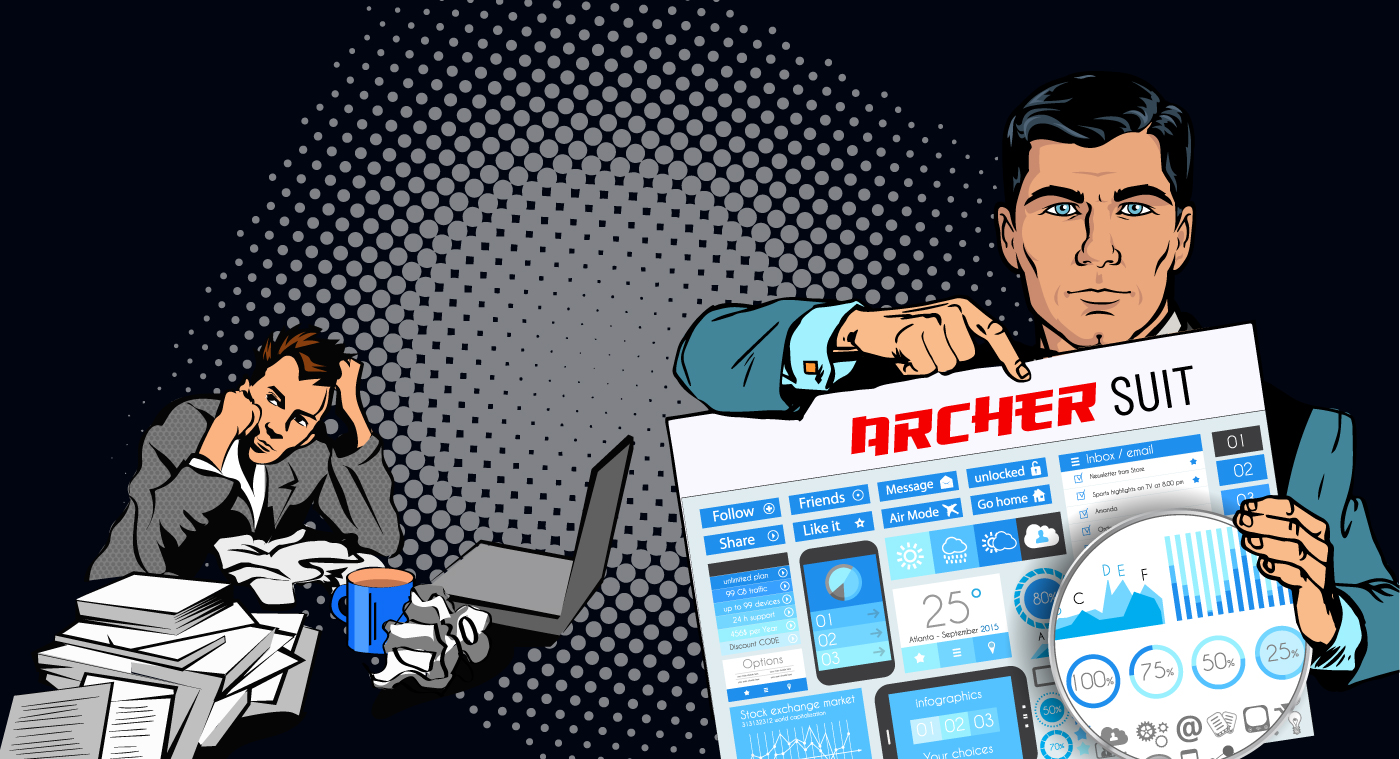 blogbejegyzes-archer.jpg