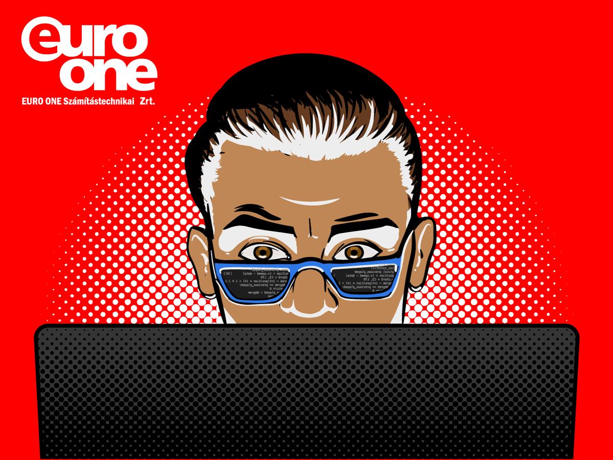 euro-one-pr.jpg