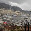 8 kihagyhatatlan látnivaló Monacóban