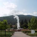 Rila-hegység