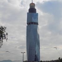 Szarajevó 2. nap