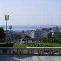 Lisszabon és környéke - 2. nap