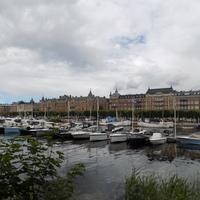 Hasznos tanácsok Stockholmba utazóknak