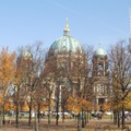 Berlin 2. nap