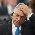 Hazudhat bármit, Orbán megbukott