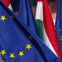 Eörsi-dosszié: ki a magyarokkal a világ diplomáciájából?