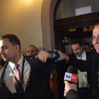 Kampányolt-e a tapolcai MSZP-s a Jobbiknak?