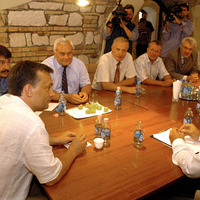 Habony és a Fidesz kommunikációs zsákutcában