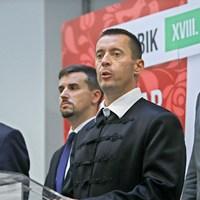 A Jobbik útja Simicskától Mészáros Lőrincig