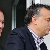Quaestor:  a KDNP elárulja a Fideszt