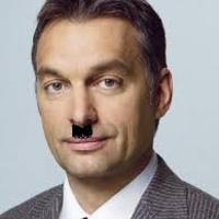 Orbán, a fasiszta