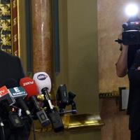Hivatalos: összeállt a Jobbik és az LMP
