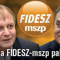 Orbán és Hiller megkötötte a paktumot?