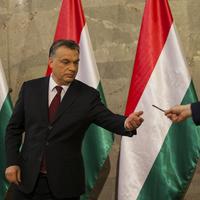 Van-e Orbán nélküli Fidesz?