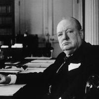 Churchill Európai Egyesült Államokat akart