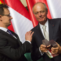 D-209: a Fidesz új kedvence