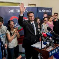Vásárhely után: az LMP tarthatja hatalomban Orbánt