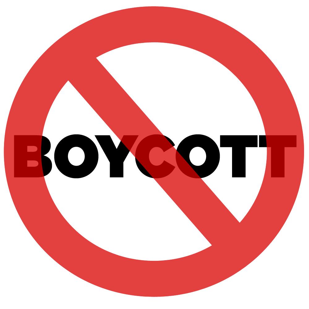 bojkott.png