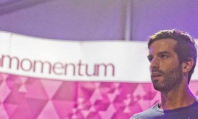 momentum_uj.jpg