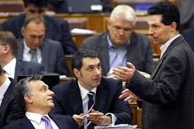 schiffer_fidesz.jpg