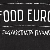 Street food Európában II.