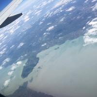 Olcsó repülés fapados járatokkal: az EU szárnyakat ad