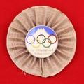 Olimpia: törölve – a lemondott újkori olimpiai játékok története