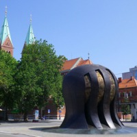 Maribor: az európai ifjúság fővárosa