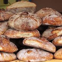 A hónap receptje: a spanyolok különleges kovászos kenyere, a pan gallego