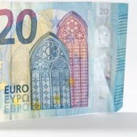 #EURO@20: húszéves az euró