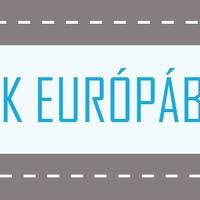 Hol tankoljak? – üzemanyagárak Európában