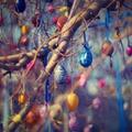 Húsvéti szokások Európában