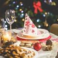 Alternatív európai karácsonyi menüsor