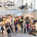 Körforgásos gazdaság a gyakorlatban: a svéd példa