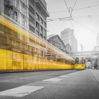 Ingyenes közösségi közlekedés – érdemes bevezetni Európa-szerte?