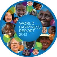 Boldog nemzetközi boldogságnapot!