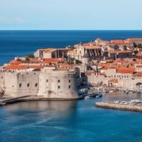 Ki mit tud Horvátországról?