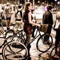 Szállj ki az autóból! – fenntartható városi közlekedés autó nélkül