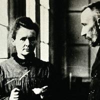 Inspiráló európai nők: Marie Skłodowska-Curie