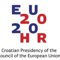 Erős Európa egy kihívásokkal teli világban: elrajtolt a horvát elnökség