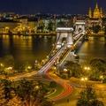 Budapest az új Berlin? – a kreatív ipar lehetőségei Magyarországon