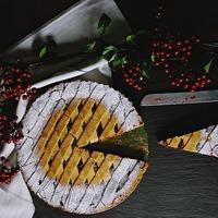 Jellegzetes európai torták