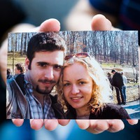 Erasmus+: az EU legjobb programja – és egy kis plusz