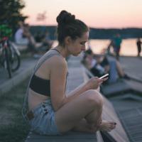 Eltűnő határok – a mobiltelefonálásban is!
