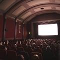 Az öt legjobb lengyel film