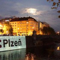 Barokk, cirkusz, új értelmet nyerő gyárépületek: elindult a plzeňi kulturális évad!