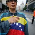 A Szaharov-díj idei kitüntetettjei: a venezuelai demokratikus ellenzék képviselői