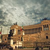 Ismét olasz a kapitány – elindult az olasz elnökségi félév