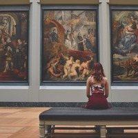 Europeana művészettörténeti verseny: sok az egyben
