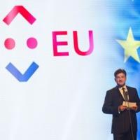 Önreflexió, megtapasztalható eredmények és a polgárok a középpontban – indul a szlovák elnökség